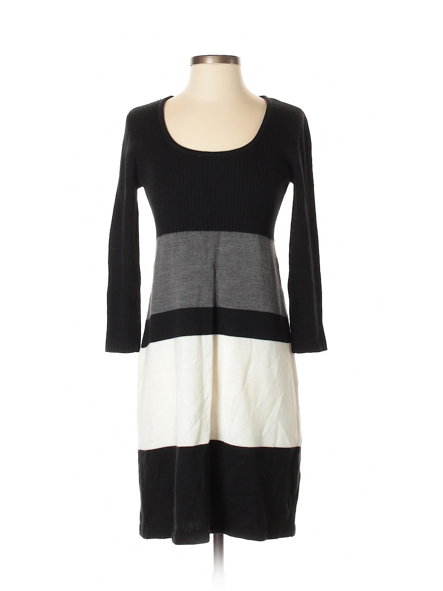 Boutique winter Dress Darren Sandra Casual BzBRw
