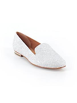 Renvy Flats Size 8
