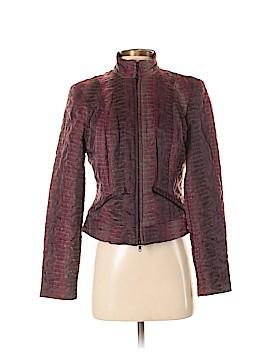 Cato Jacket Size 2