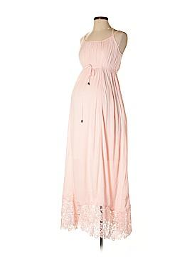 Reebok for Motherhood Maternity Casual Dress Size S (Maternity)