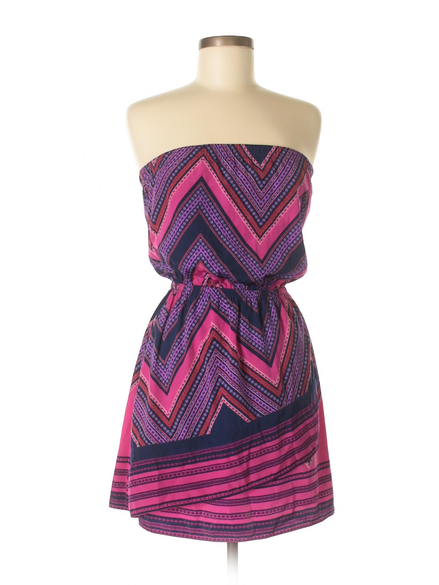 Selling Casual Express Dress Express Dress Selling Selling Casual Selling Casual Dress Casual Selling Dress Express Express Ayqdgf