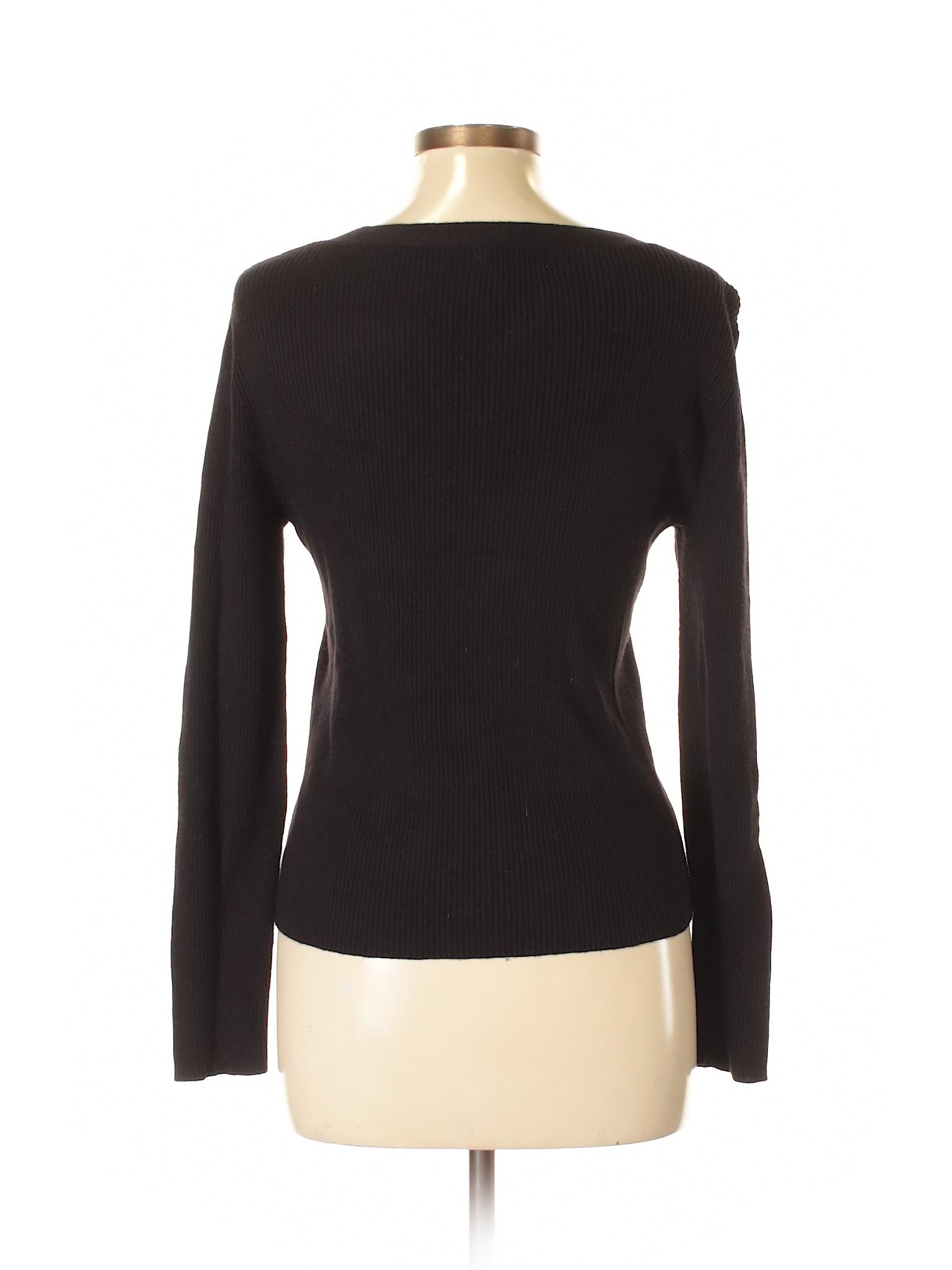 9 Boutique Pullover Apt Apt Boutique Apt Sweater Sweater Pullover Boutique 9 P4wdHq8dxa