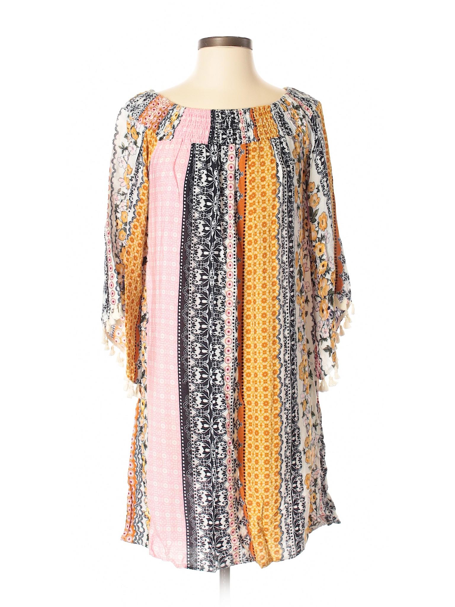 America Kori America Selling Selling Dress Casual Kori gwHRIqT