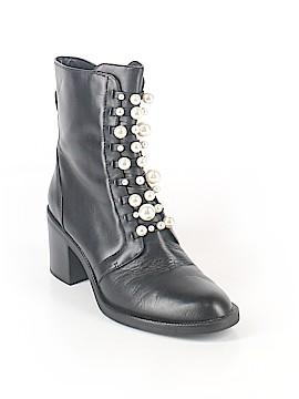 Zara Boots Size 39 (EU)