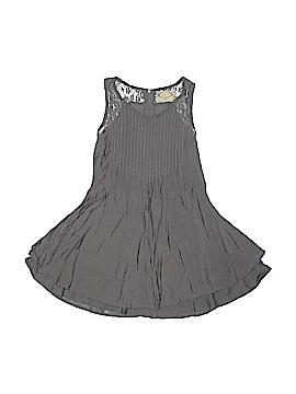 Mia Joy Dress Size 16
