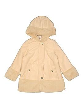 London Fog Coat Size 5 - 6