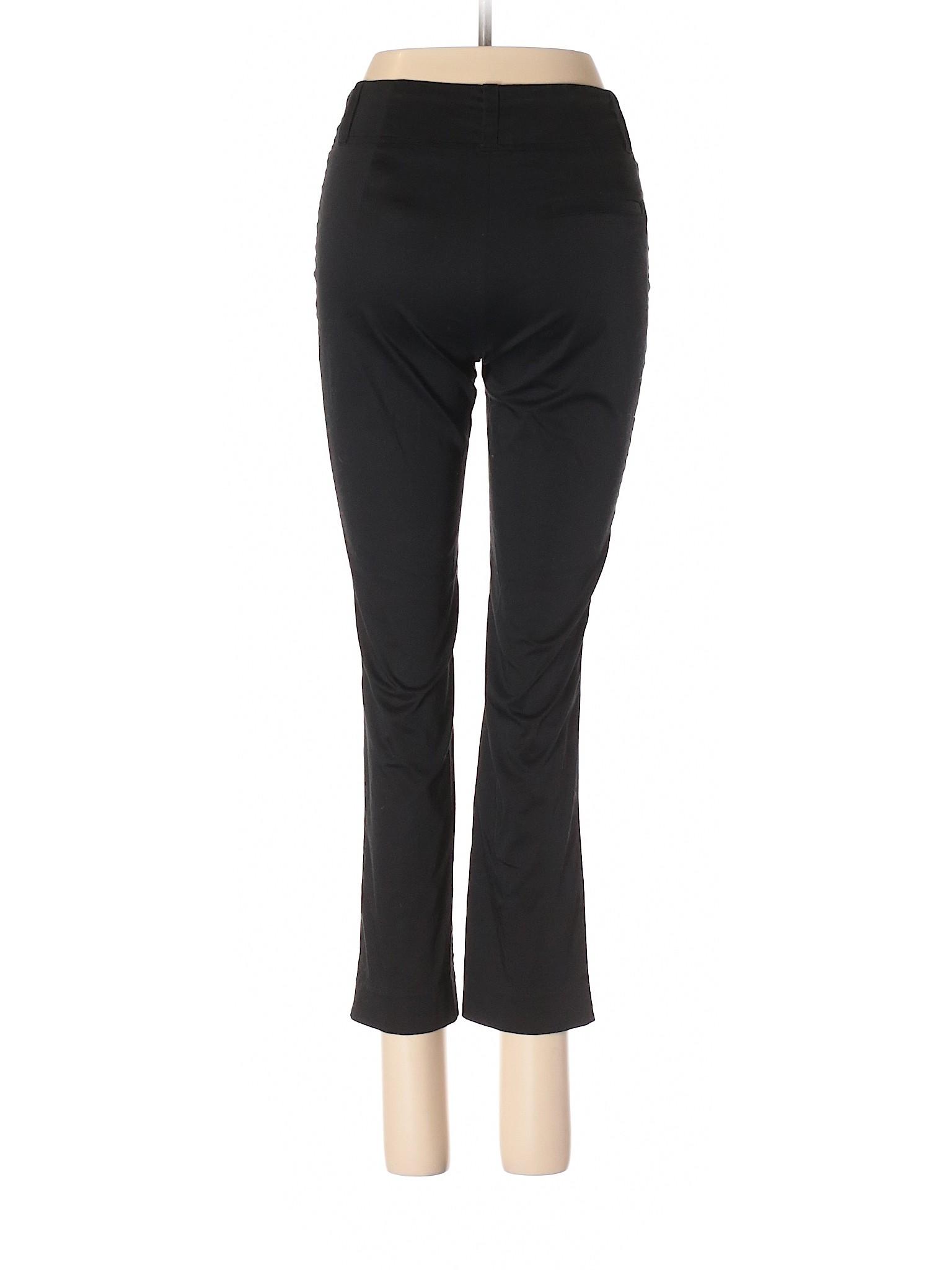 amp;M winter Pants Boutique H Dress ExqnOOHBw