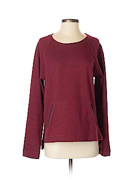Orvis Sweatshirt Size S