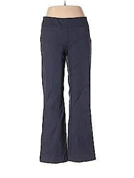 Rekucci Casual Pants Size 12 (Petite)