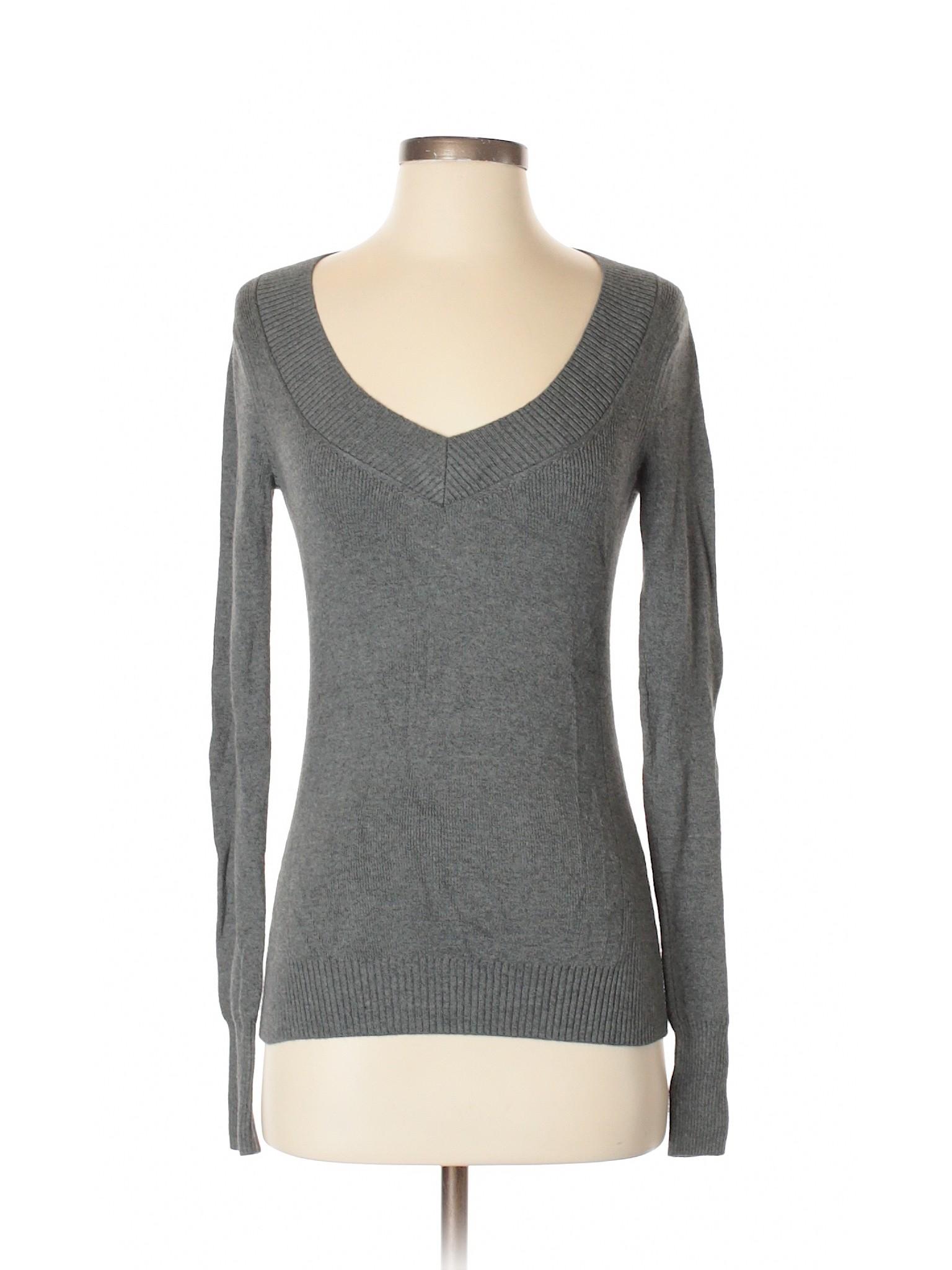 Boutique Boutique winter winter winter Pullover Express Express Sweater Boutique Sweater Pullover Express 0qfxZwHO