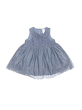 H&M Dress Size 3-6 mo