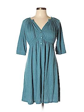 ROMY Casual Dress Size L