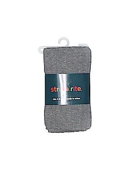Stride Rite Tights Size 4/6