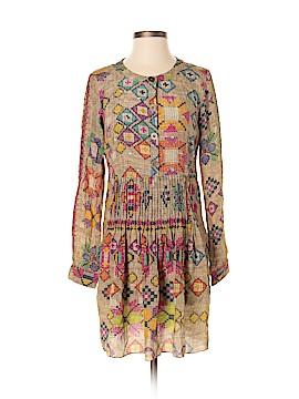 Hemant And Nandita Cocktail Dress Size 4