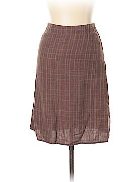 Pataloha Casual Skirt Size 6