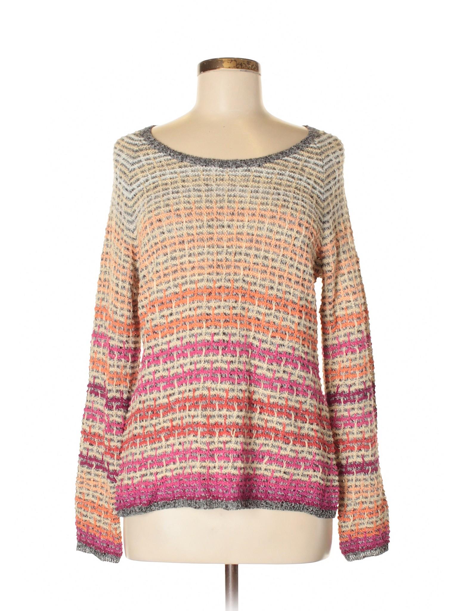 Sweater Boutique Pullover Zoe Nic winter q66wUvSIx