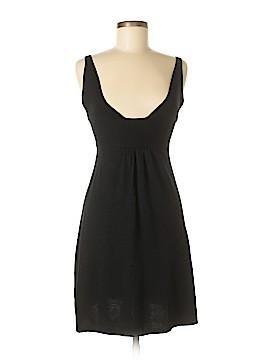 An Original Penguin by Munsingwear Casual Dress Size S