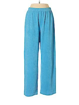 Jordan Taylor Casual Pants Size M