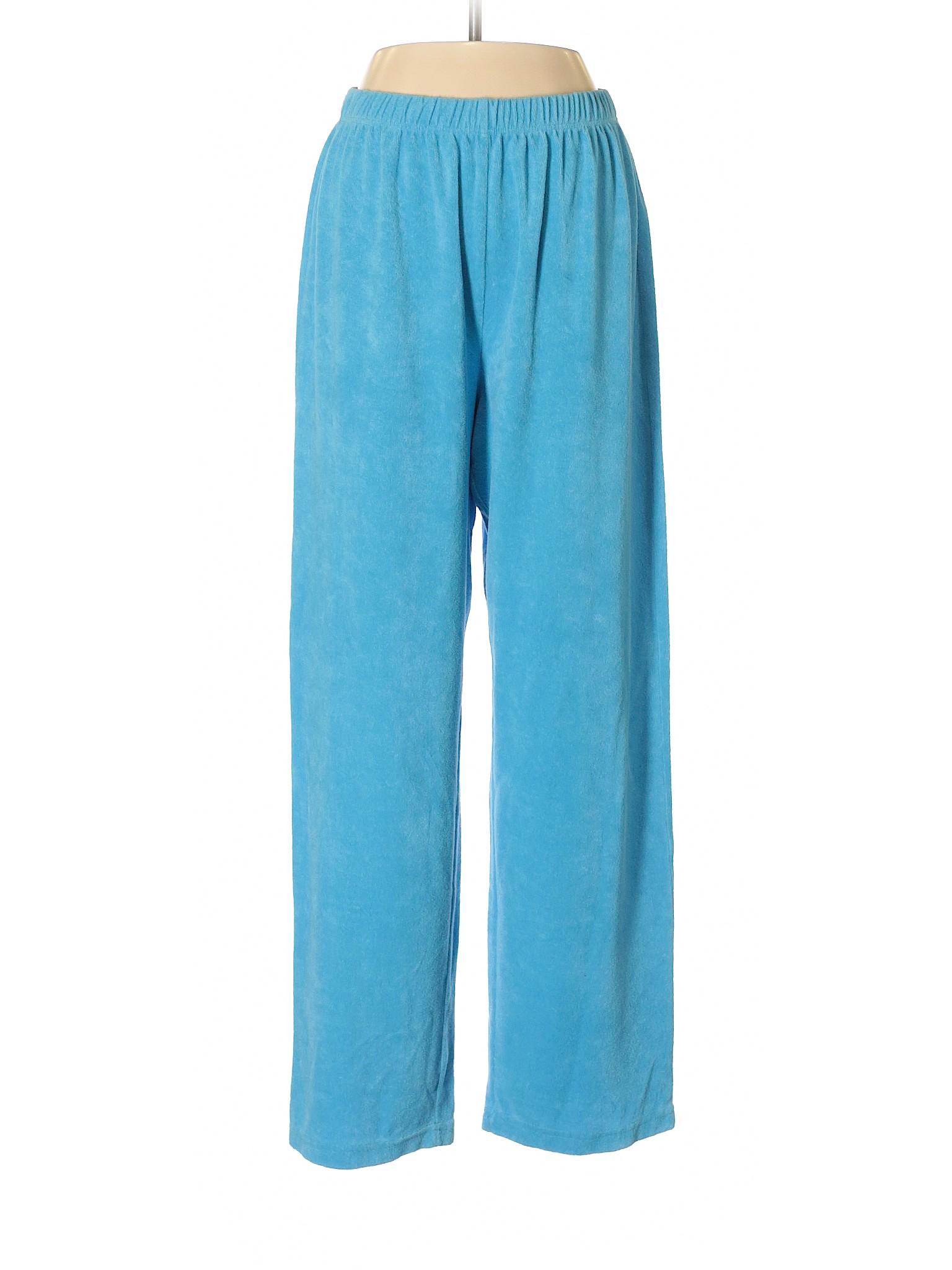 Jordan winter Taylor Boutique Pants Casual g5npwqY