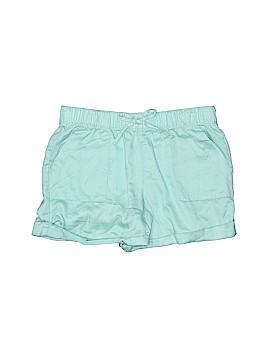 Jessica Simpson Shorts Size 14 - 16