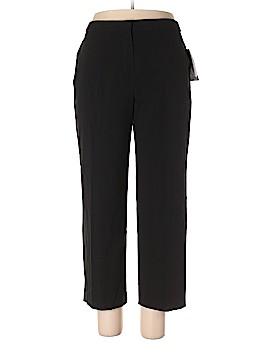 Emma James Dress Pants Size 14 (Petite)