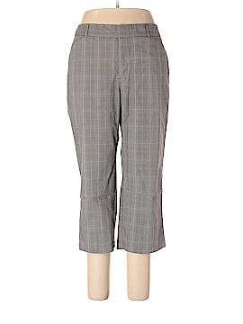 Dockers Dress Pants Size 16W