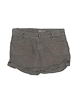 Level 99 Shorts 26 Waist