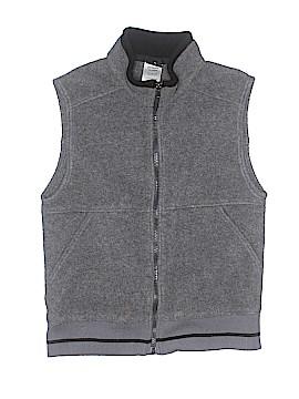 Patagonia Vest Size 10