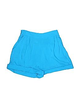 Honey Punch Shorts Size L