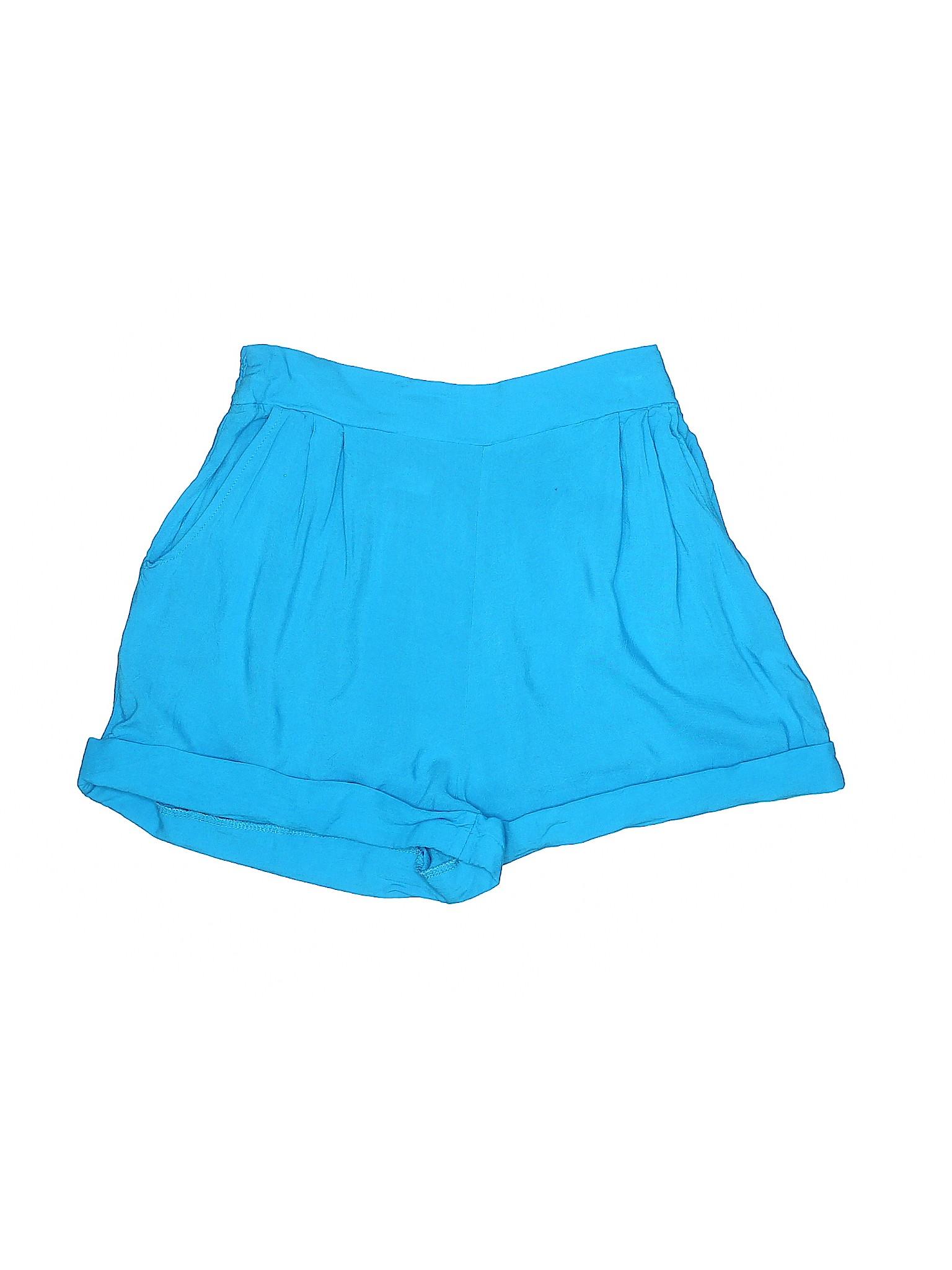 Boutique winter winter Punch Honey Honey Punch Shorts Shorts Boutique zOqHwz6E