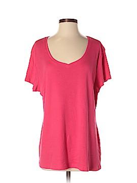 CB Short Sleeve T-Shirt Size XL
