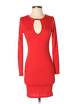 Miusol Casual Dress Size XS