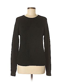 Antonio Melani Pullover Sweater Size M