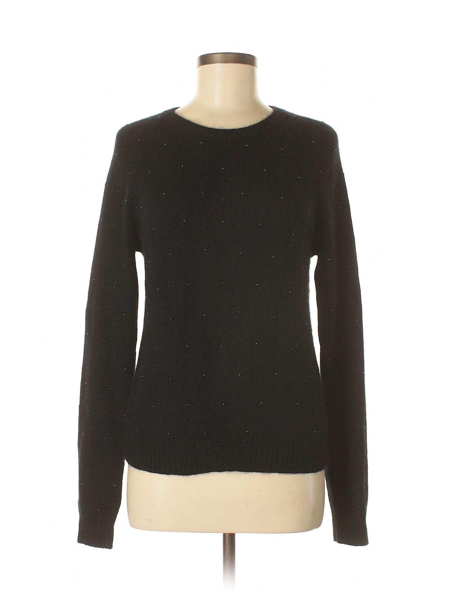 Boutique Pullover Melani Sweater Sweater Melani Boutique Pullover Pullover Boutique Antonio Melani Antonio Antonio wIIAO8xf