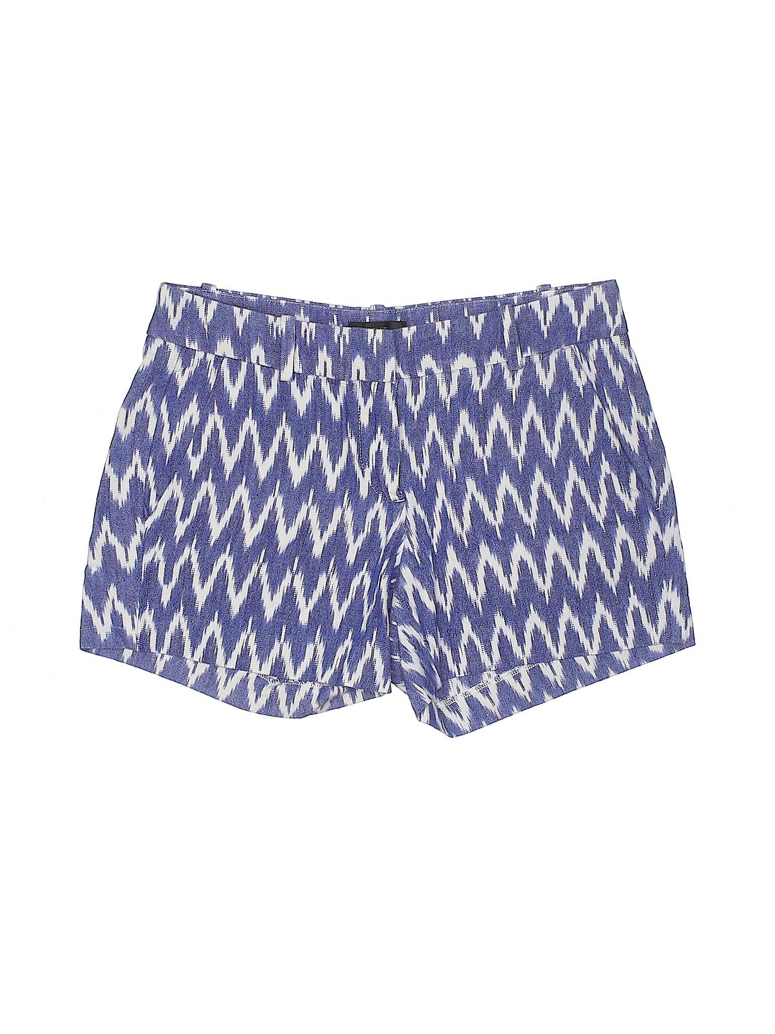 Crew Khaki Boutique Boutique J Shorts J nPCx0ft