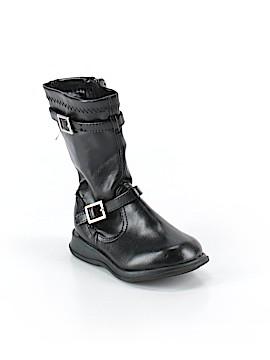 Smart Fit Boots Size 5