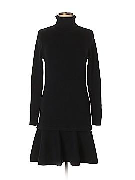 DemyLee Casual Dress Size M