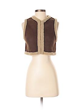 Ralph Lauren Collection Vest Size S