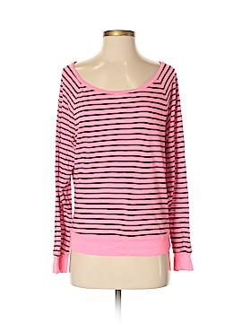 Victoria's Secret Long Sleeve T-Shirt Size S