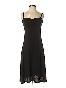 Mavi Casual Dress Size S