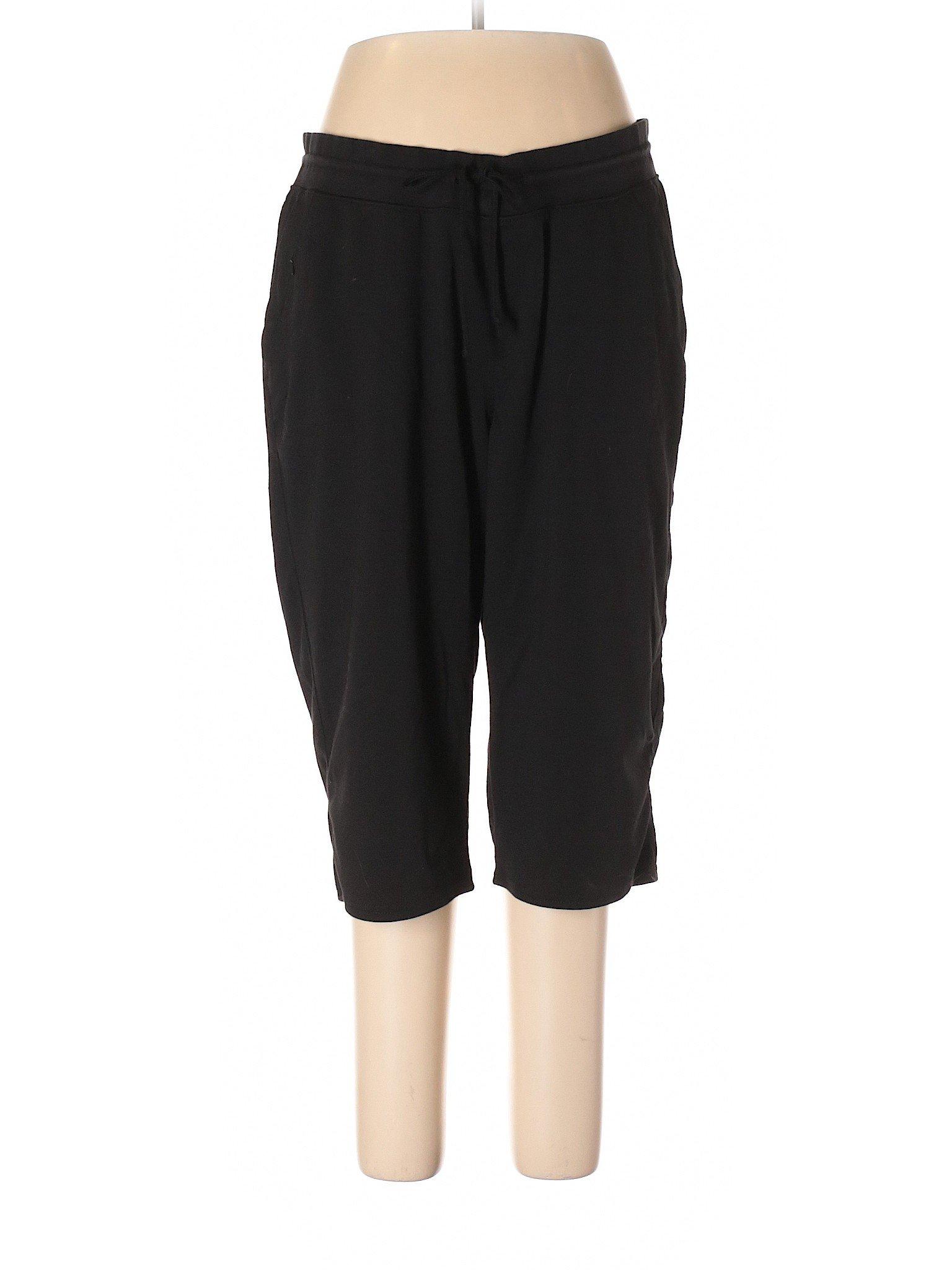 Boutique Casual Lee Lee winter winter Pants Boutique Pants Casual 7xv7r
