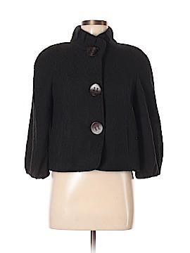 SEARLE Jacket Size 6