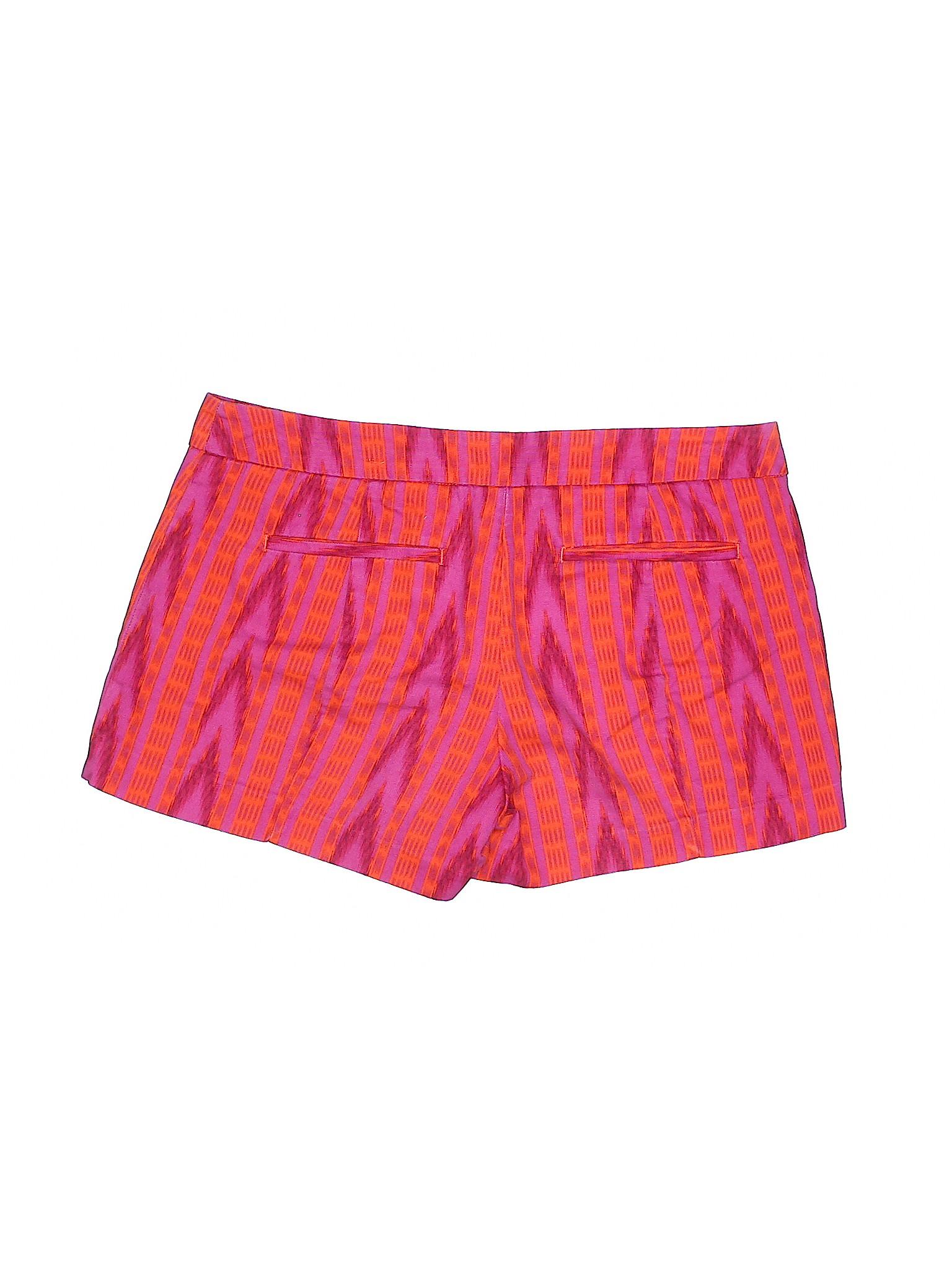 Khaki Gap Boutique Boutique leisure leisure Shorts Wx0qUwxYpP