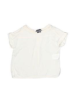 Vince. Short Sleeve T-Shirt Size 2