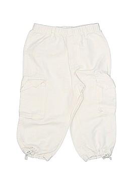 IKKS Cargo Pants Size 18 mo