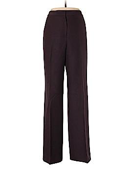Le Suit Separates Dress Pants Size 10