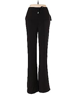 Saturday Sunday Casual Pants Size M