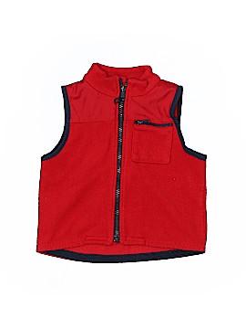 Baby Gap Vest Size 12-18 mo