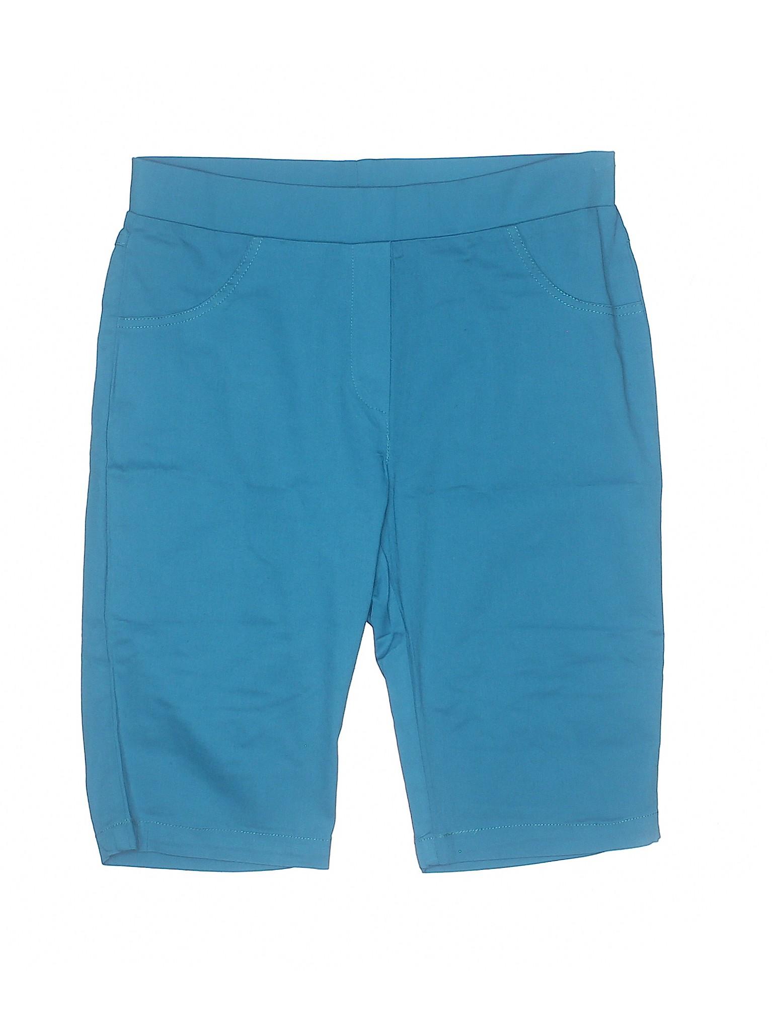 Five Boutique Khaki Shorts Journey Boutique Journey qvnHt5ZU