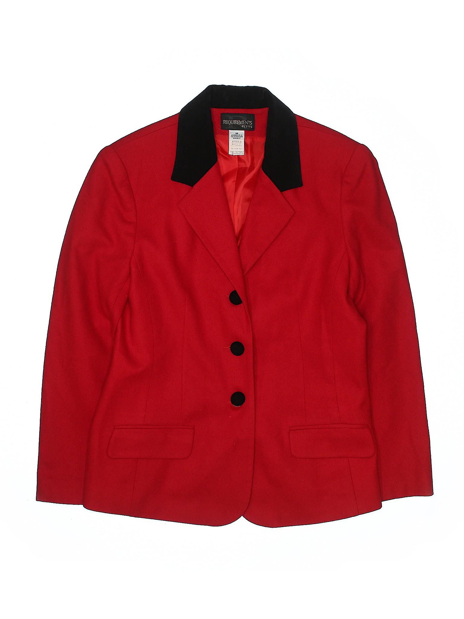 Blazer leisure Wool Requirements Blazer Boutique Wool leisure Boutique Requirements HSTOq